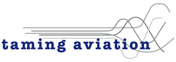 logo taming aviation.jpg